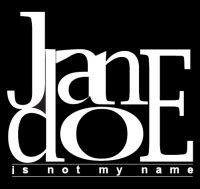 Jane Doe, 7 января , Хабаровск, id24279469