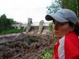 Елена Сидоренкова, 27 октября , Санкт-Петербург, id2786611