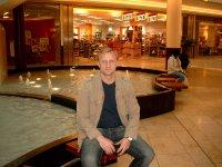 Sergey Kovalenko, 19 июля , Ейск, id34225258
