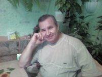 Александр Подшивалов, 28 сентября 1954, Ростов-на-Дону, id5961290