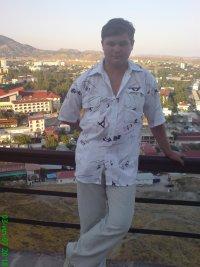 Александр Каширин, Зеленоград, id7200216